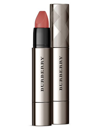 Burberry Full Kisses Lipstick-ROSEWOOD-One Size