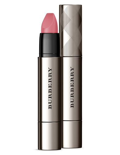Burberry Full Kisses Lipstick-ROSEHIP-One Size