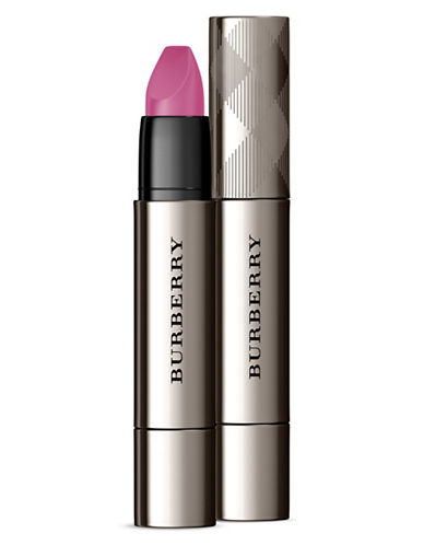 Burberry Full Kisses Lipstick-LILAC-One Size
