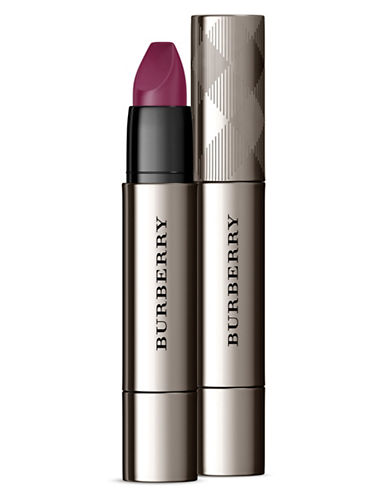 Burberry Full Kisses Lipstick-DEWBERRY-One Size