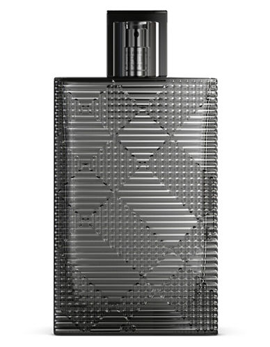 Burberry Burberry Brit Rhythm for Him Eau de Toilette-NO COLOUR-175 ml
