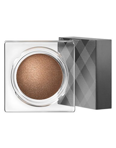 Burberry Eye Colour Cream-GOLDEN BROWN-One Size