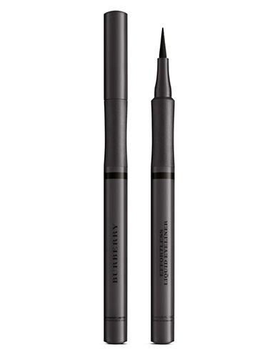Burberry Effortless Liquid Eyeliner-CHESTNUT BROWN-One Size