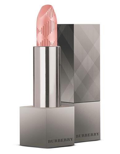 Burberry Lip Velvet Lipstick-402-3 ml