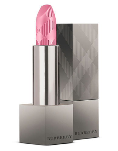 Burberry Lip Velvet Lipstick-403-3 ml