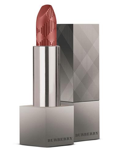 Burberry Lip Velvet Lipstick-408-3 ml