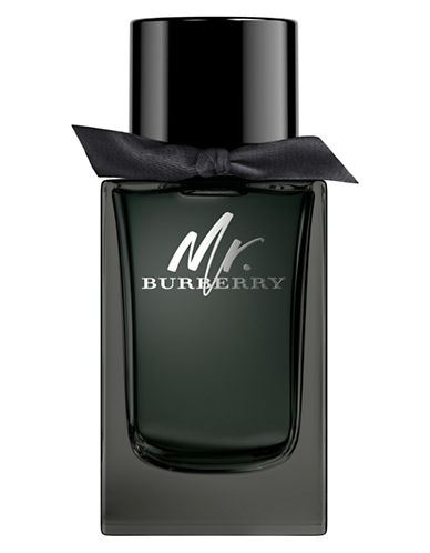 Burberry Mr. Burberry Eau de Parfum-0-150 ml