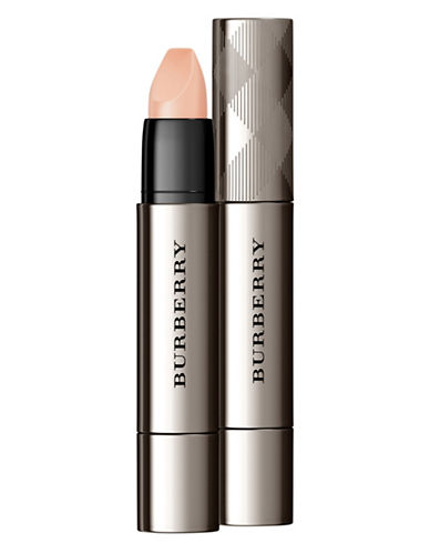 Burberry Burberry Full Kisses-NUDE BEIGE 500-2 ml