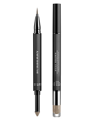 Burberry Full Brows-BARLEY 01-One Size