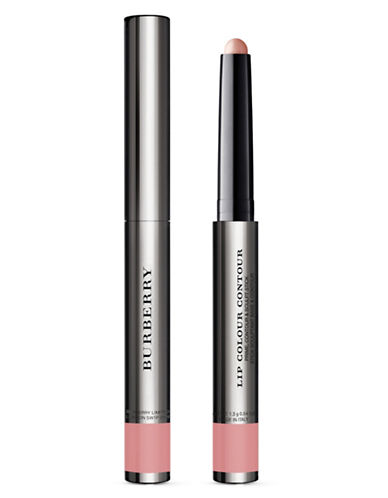 Burberry Lip Colour Contour - 03 Medium-03-One Size