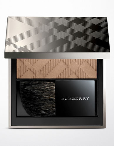 Burberry Light Glow Natural Blush-DARK EARTH 11-7 ml