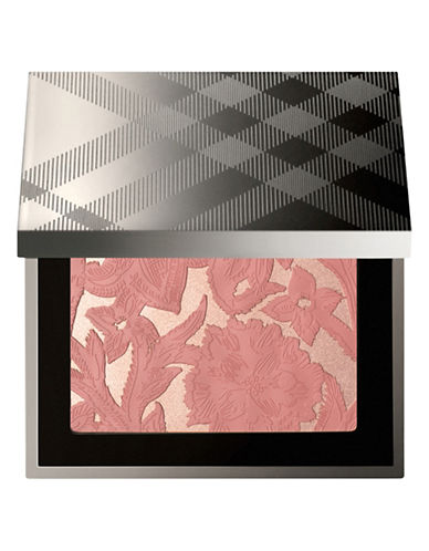 Burberry Limited Edition Blush Palette-BLUSH-One Size