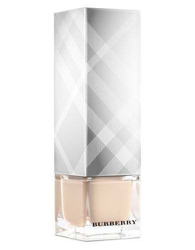 Burberry Limited Edition Festive Fresh Glow Nude Radiance-NUDE RADIANCE-30 ml