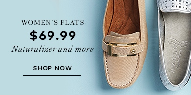 Shoes Shop Shoes Online Hudson S Bay
