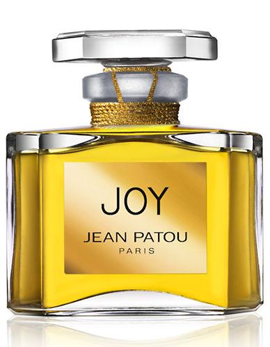Jean Patou Joy Parfum Flacon Luxe-NO COLOUR-30 ml