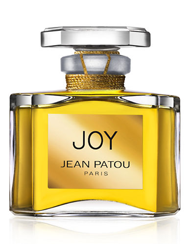 Jean Patou 1000 Eau de Parfum-NO COLOUR-30 ml