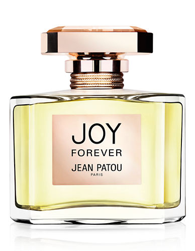 Jean Patou Forever Eau de Parfum-NO COLOUR-50 ml