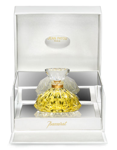 Jean Patou Joy Parfum Flacon Baccarat-NO COLOUR-30 ml