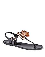 Women S Shoes Hudson S Bay