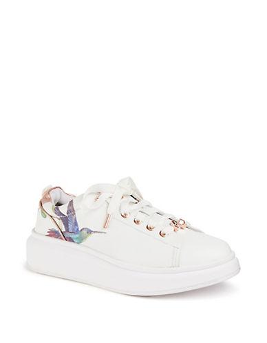 ted baker shoes hudson bay promotion code