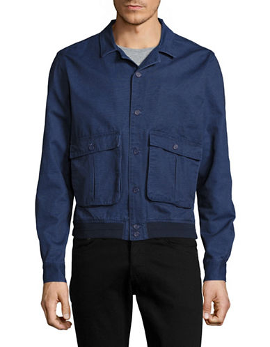 Native Youth Easington Jacket-BLUE-Large 89125951_BLUE_Large