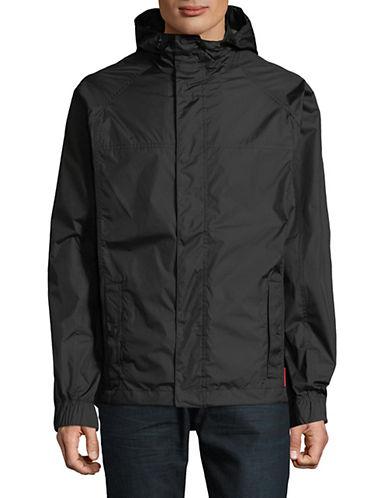 Hunter Original Water-Resistant Packable Jacket 90002659