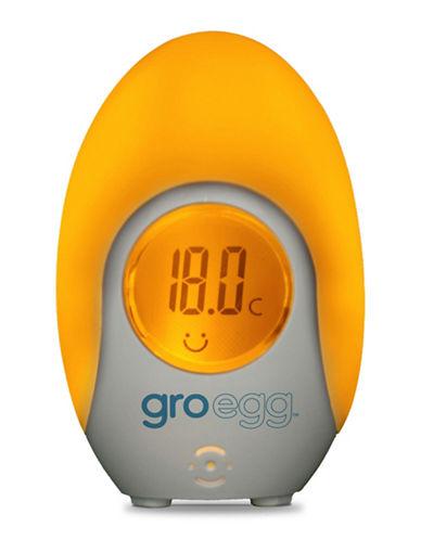 Grobag Gro-Egg Temperature Helper-WHITE-One Size