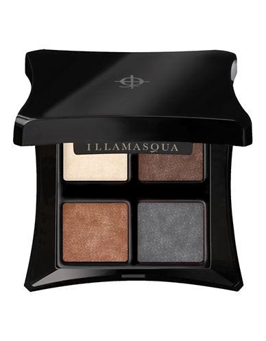 Illamasqua Reflection Palette-REFLECTION-One Size