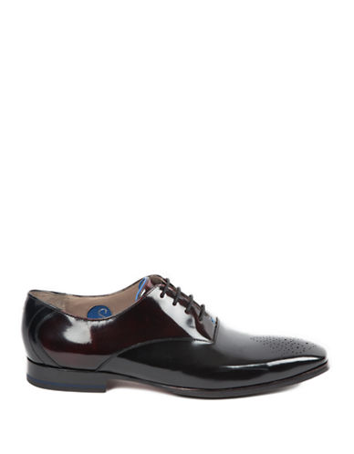 Sweeney London Belair-BLACK-UK 8/US 9