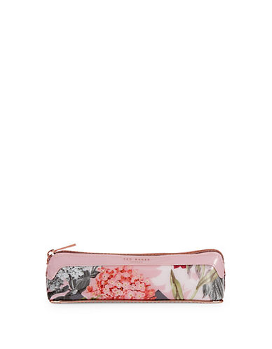 Palace Gardens Pencil Case Ted Baker