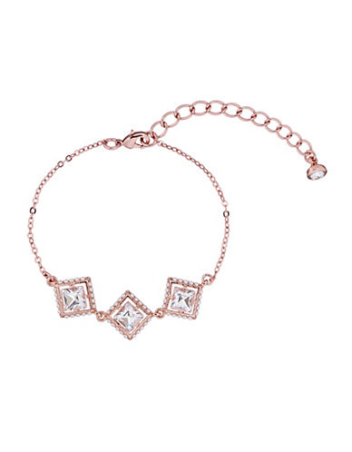 accessories fashion jewellery palilla pearl frame and swarovski