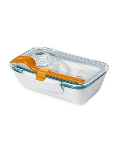Black + Blum Bento Lunch Box-OCEAN-One Size