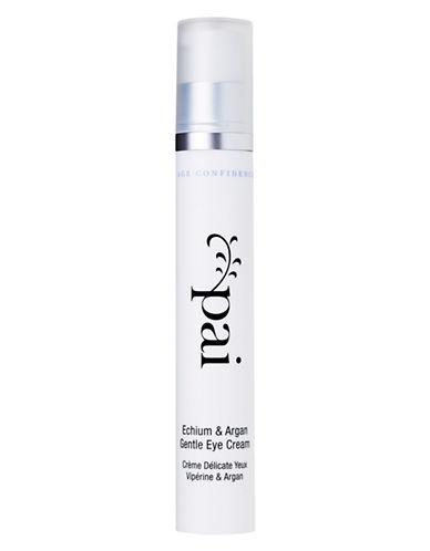 Pai Skincare Echium And Argan Gentle Eye Cream-NO COLOUR-15 ml