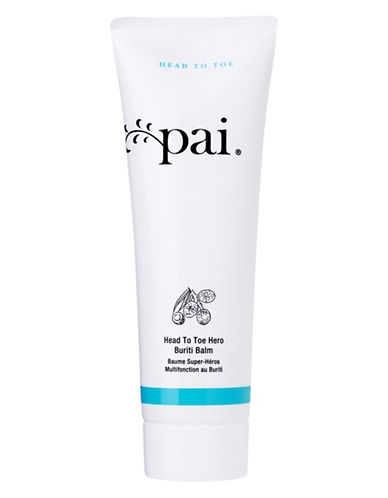 Pai Skincare Head To Toe Hero Buriti Balm-NO COLOUR-50 ml