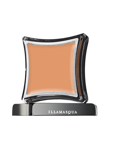 Illamasqua Cream Pigment-EMERGE-One Size