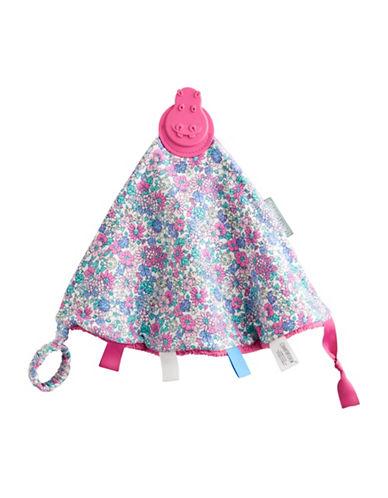 Cheeky Chompers Comfortchew Teething Comforter-MULTI-One Size