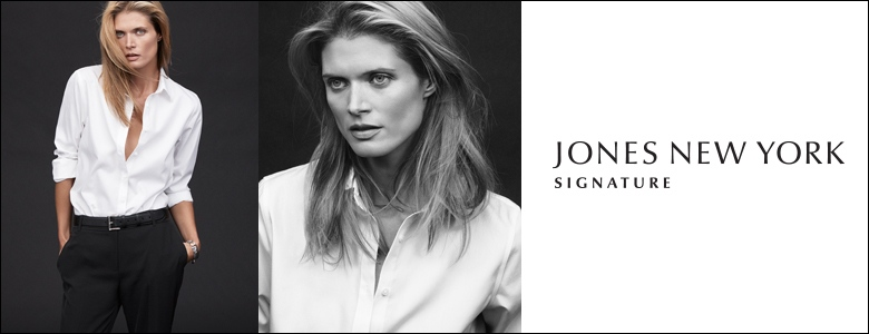 Jones New York Signature Tops Women Hudson S Bay