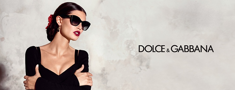 DOLCE GABBANA Brands