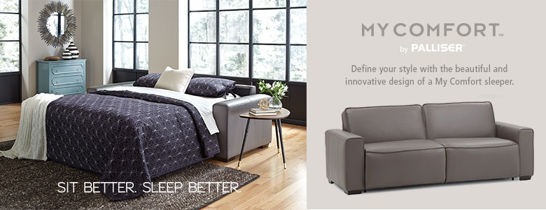 the at cupboard favorite sectional modern seattle palliser contemporary finds llc decorating diva furniture s sofa