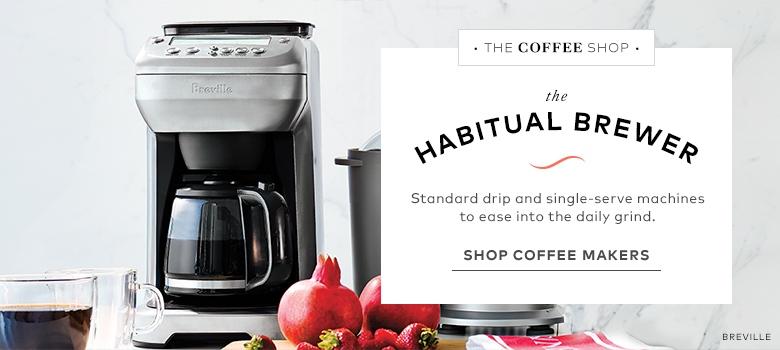 Colibri machine lx coffee manufacturer