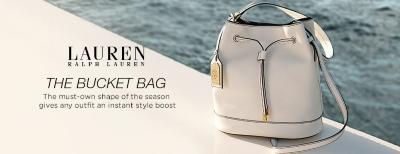 Lauren Ralph Lauren Handbags Lauren Ralph Lauren | Handbags