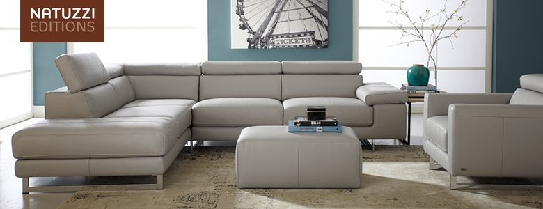 NATUZZI EDITIONS | Living Room | Furniture & Mattresses | Home ...