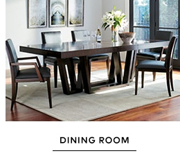 Dining Room Furniture Calgary Alberta Dining Room