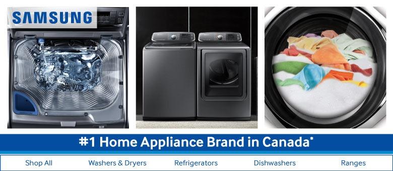 100 samsung kitchen appliances canada rsg307aars samsung ca