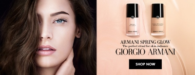Giorgio Armani Makeup Beauty Hudson S Bay