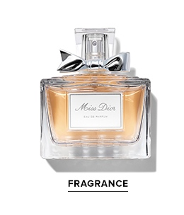 Fragrance and Perfume