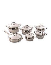 Kitchenware kitchen essentials hudson 39 s bay for Zeno kitchen set