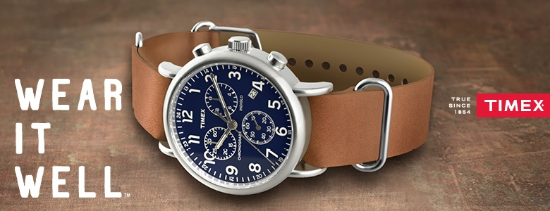 get an watch timex watches deals deal the extra sale of day off on