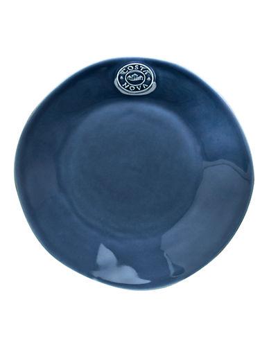 Costa Nova Salad Plate 21 cm-BLUE-One Size
