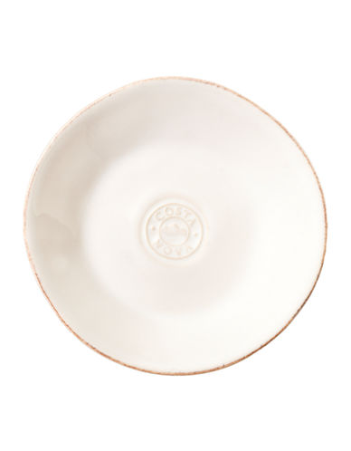 Costa Nova Bread and Butter Plate 16cm-WHITE-One Size